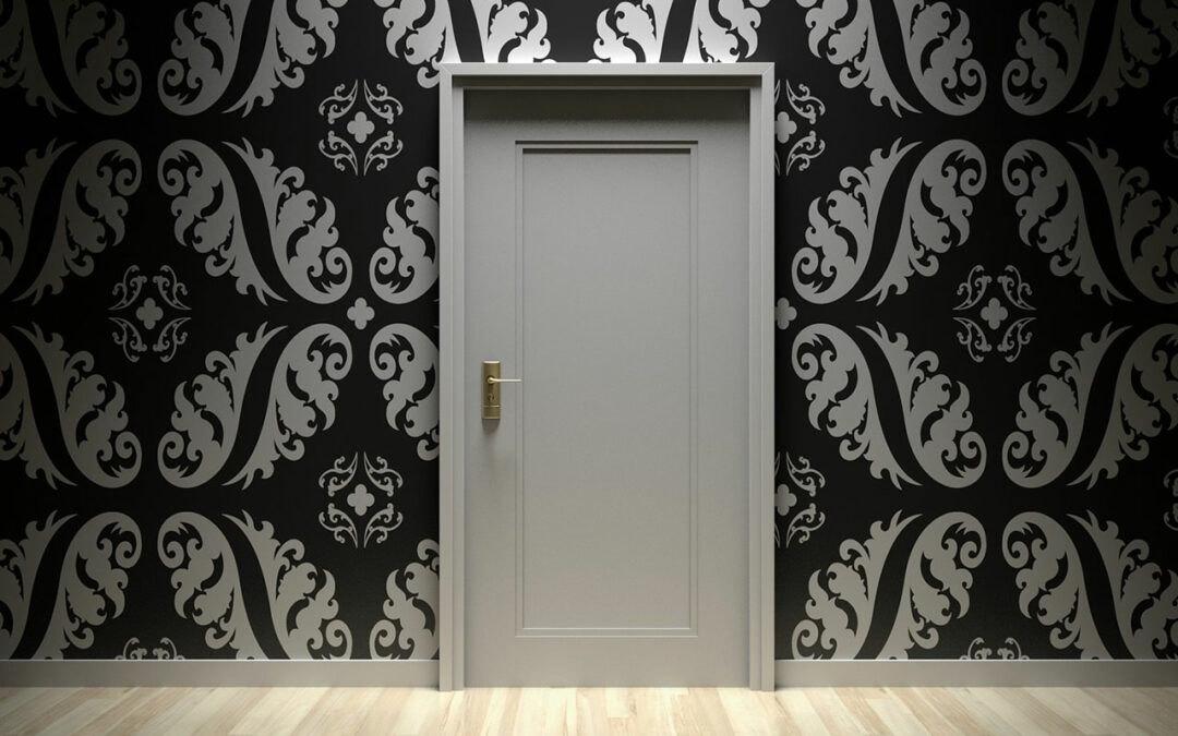 How to Choose the Right Type of Commercial Door for Your Business?