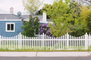 fence services prosoncall